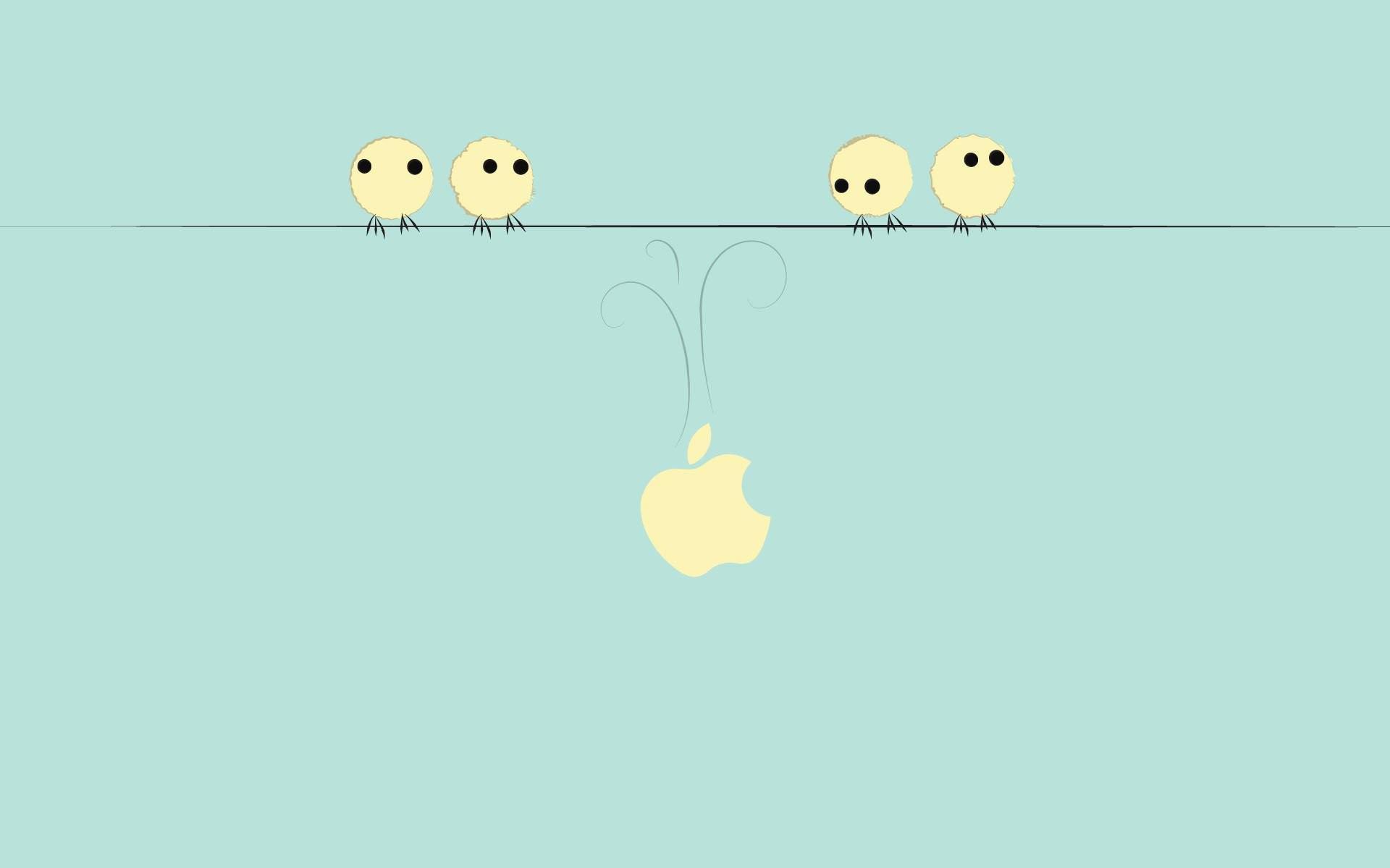 Kawaii Mac Wallpapers - Top Free Kawaii Mac Backgrounds ...
