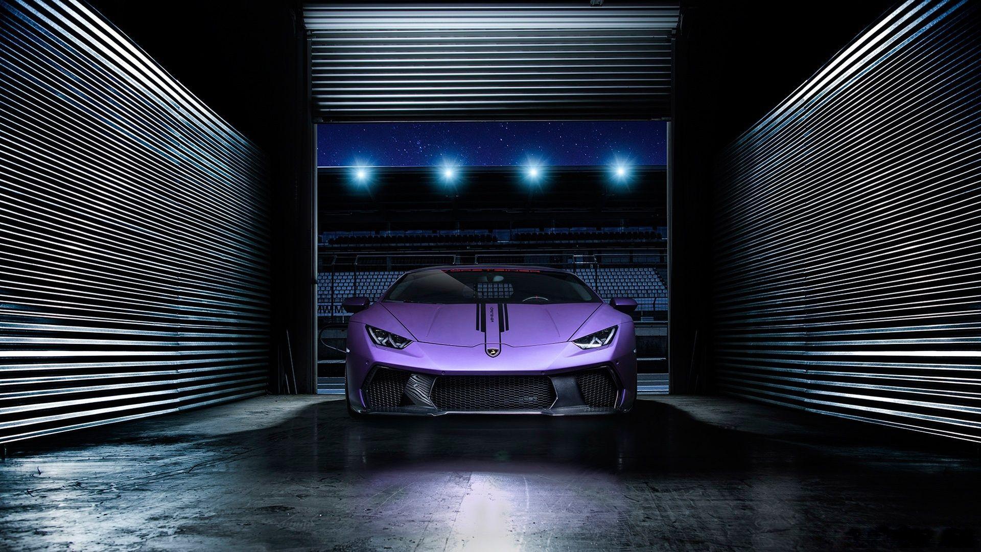 Purple Lamborghini Wallpapers Top Free Purple Lamborghini