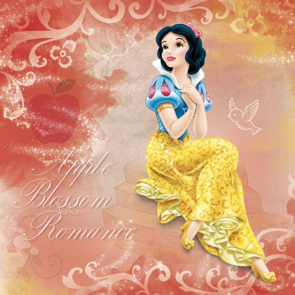 Snow White Wallpapers Top Free Snow White Backgrounds