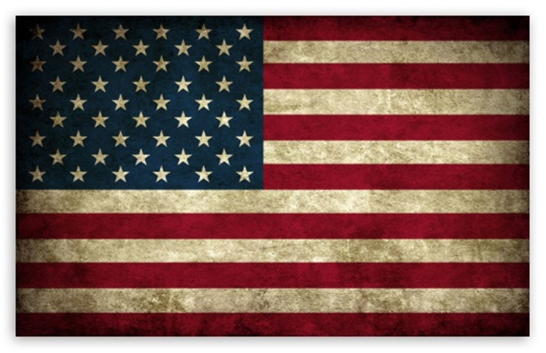 United States Flag Wallpapers Top Free United States Flag