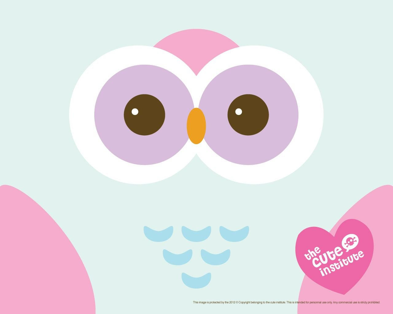 Cute Owl Wallpapers Top Free Cute Owl Backgrounds Wallpaperaccess