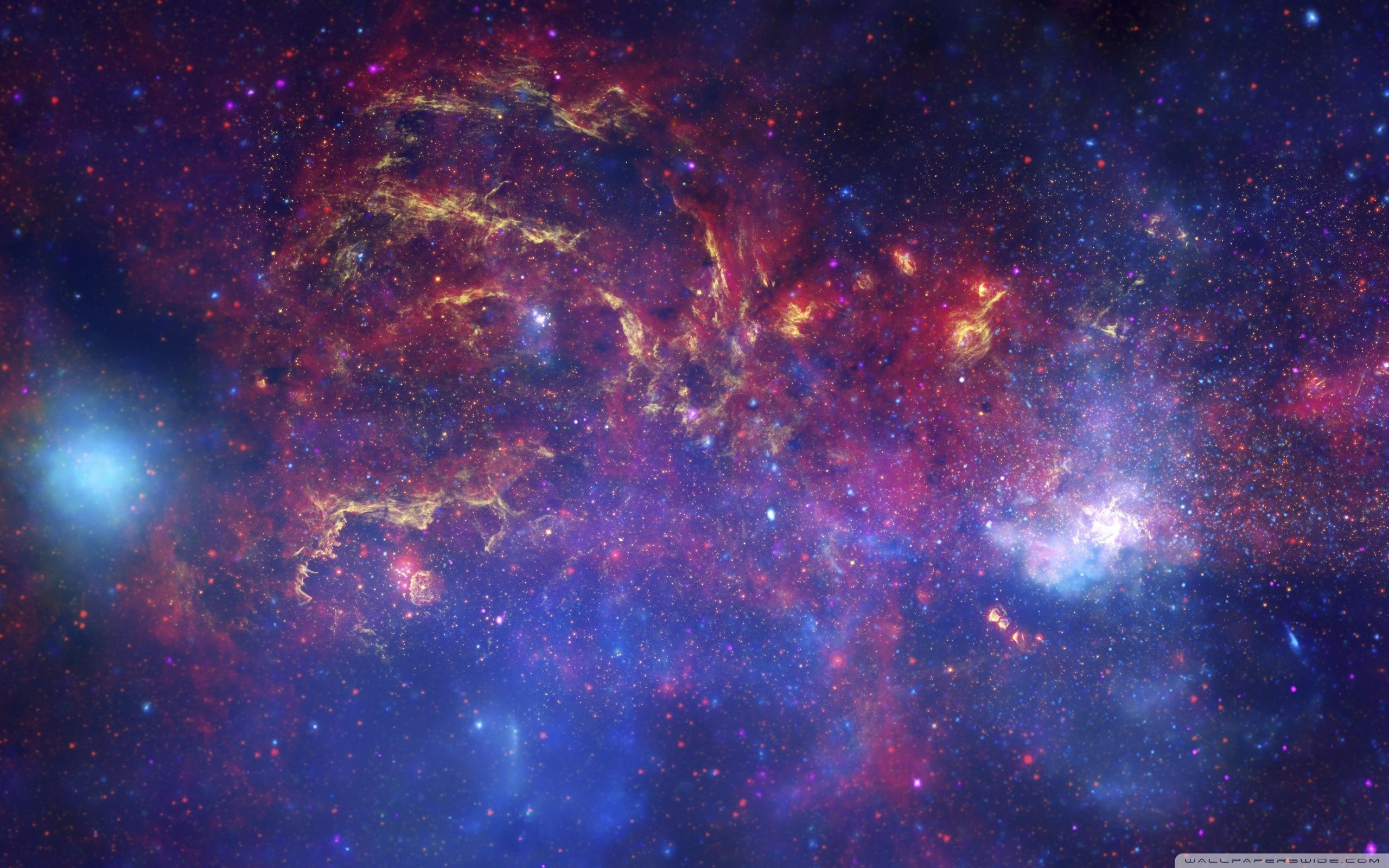 Beautiful Galaxy Wallpapers Top Free Beautiful Galaxy