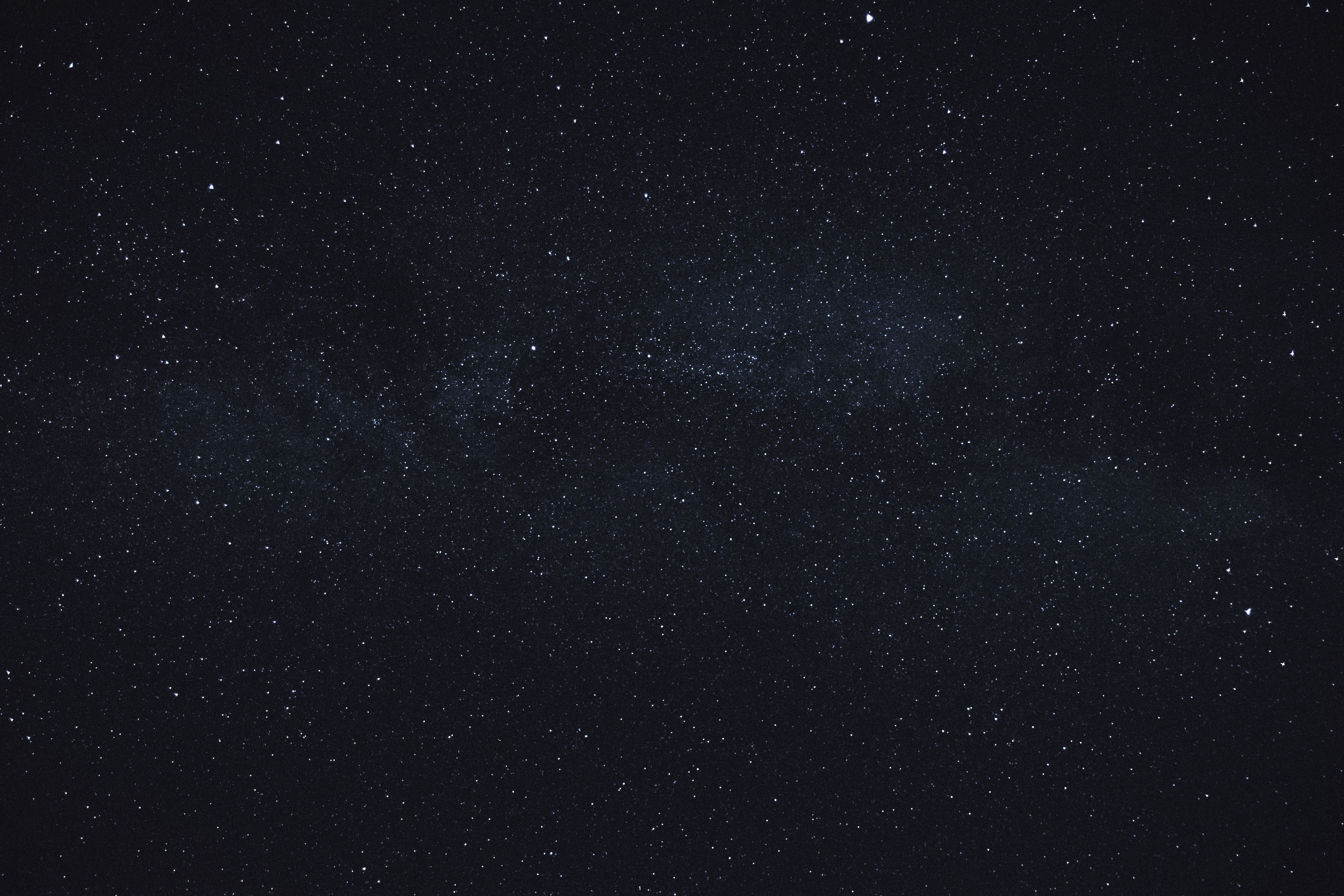 Dark Galaxy Wallpapers Top Free Dark Galaxy Backgrounds