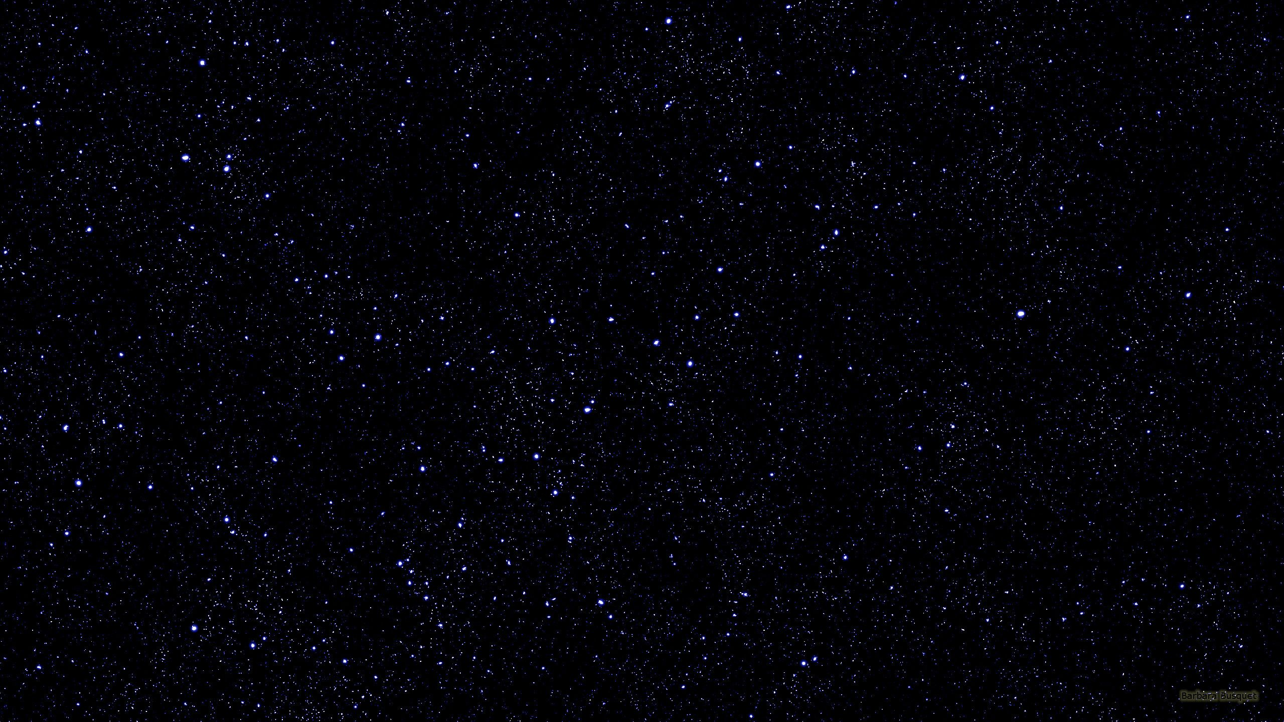 Dark Galaxy Wallpapers Top Free Dark Galaxy Backgrounds Wallpaperaccess