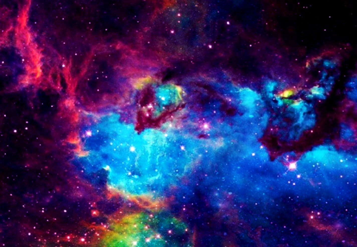 Hipster Galaxy Tumblr Wallpapers Top Free Hipster Galaxy Tumblr Backgrounds Wallpaperaccess