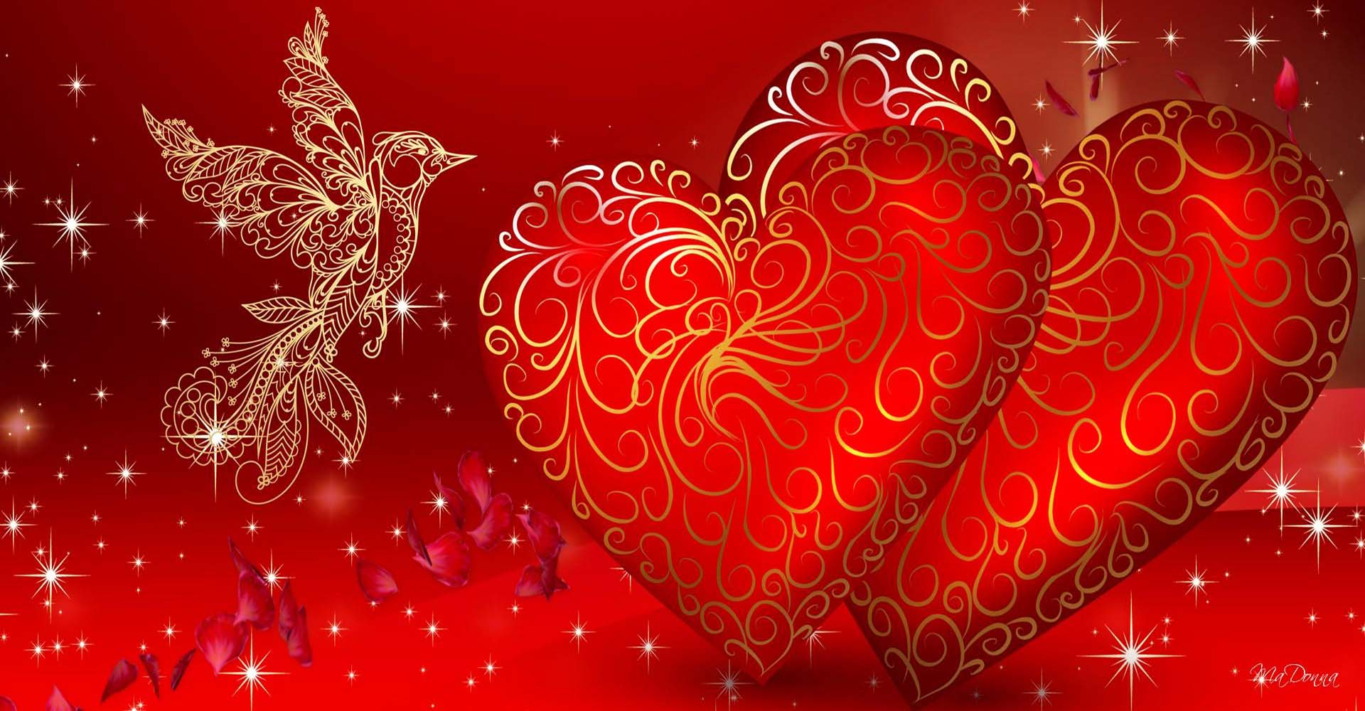 Love Heart Wallpapers Top Free Love Heart Backgrounds