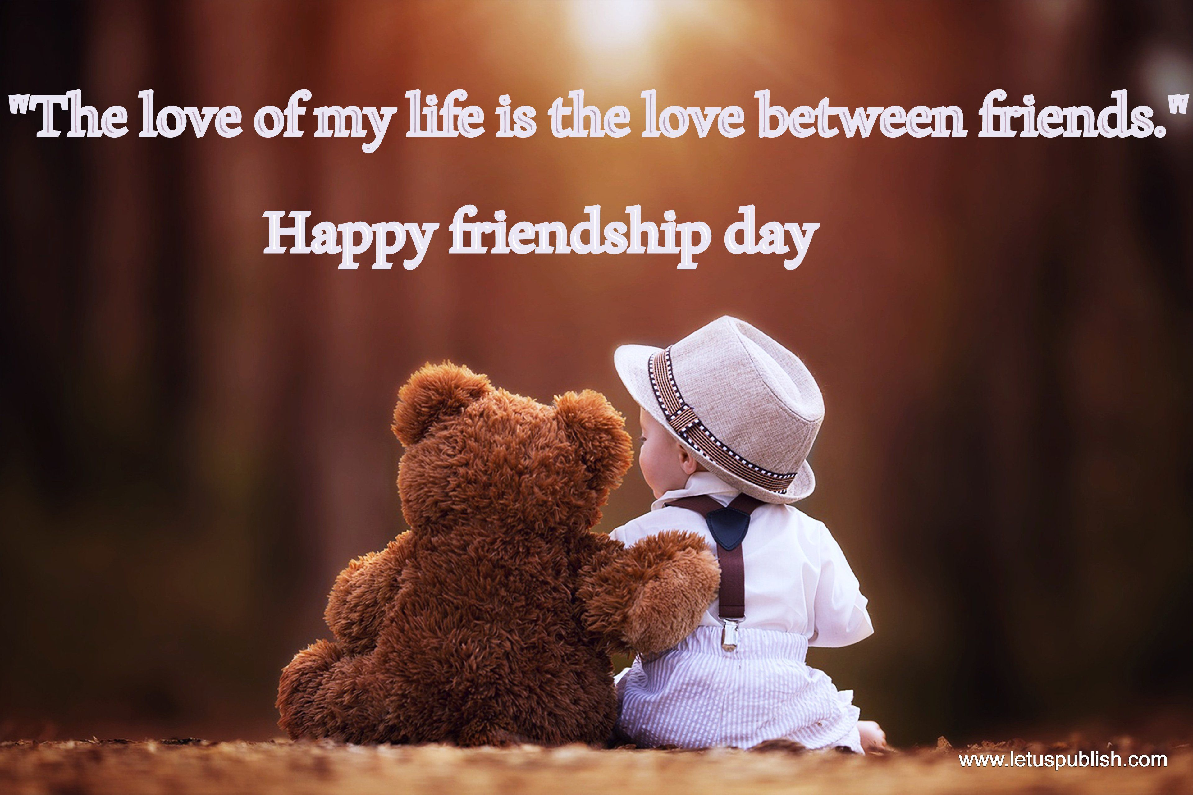 Love And Friendship Wallpapers Top Free Love And Friendship Backgrounds Wallpaperaccess