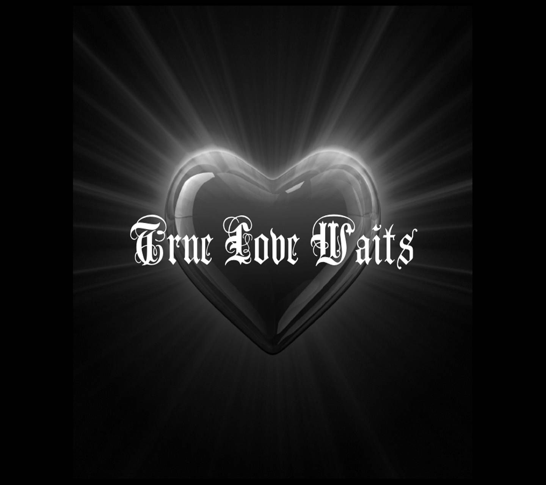 true love waits top true love waits backgrounds