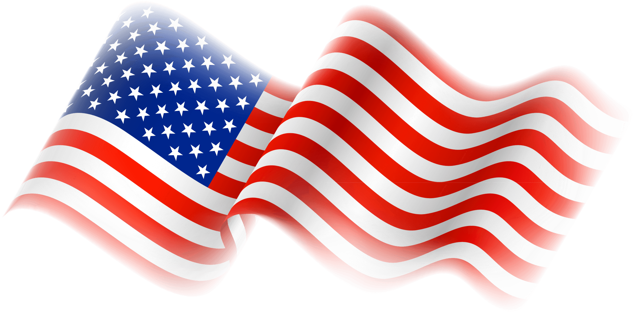 2484x1278 Free Desktop Wallpaper Downloads American Flag 2484 X 1278 491 KB