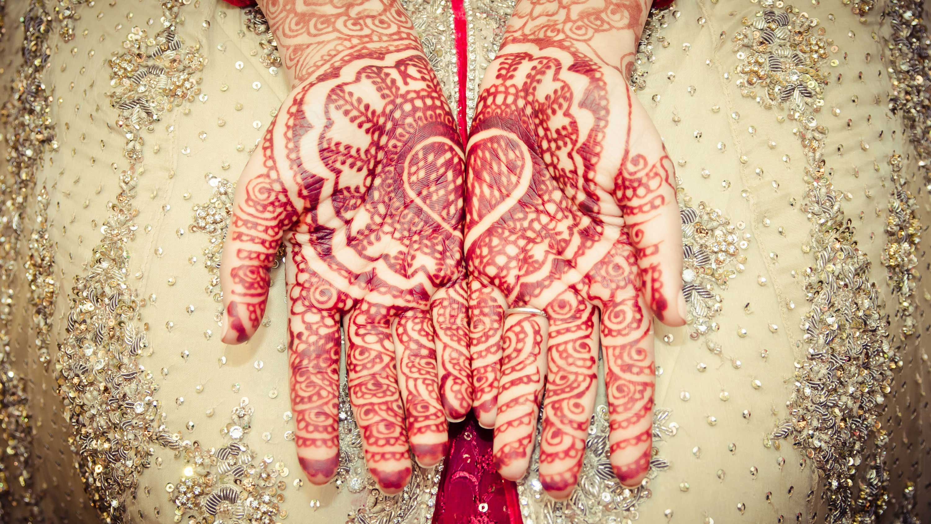 Indian Wedding Wallpapers Top Free Indian Wedding Backgrounds Wallpaperaccess