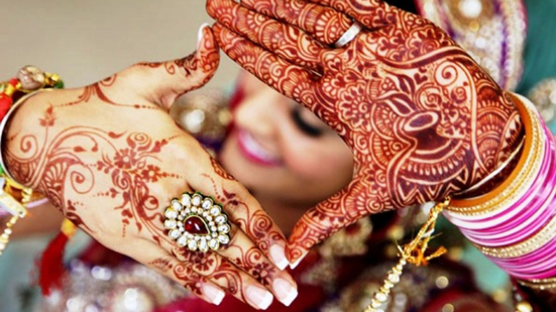 Indian Wedding Wallpapers - Top Free Indian Wedding Backgrounds ...
