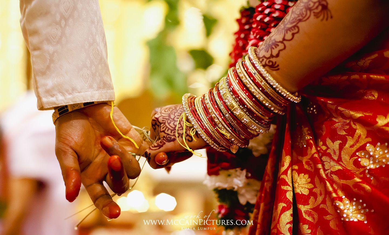 Indian Wedding Wallpapers Top Free Indian Wedding