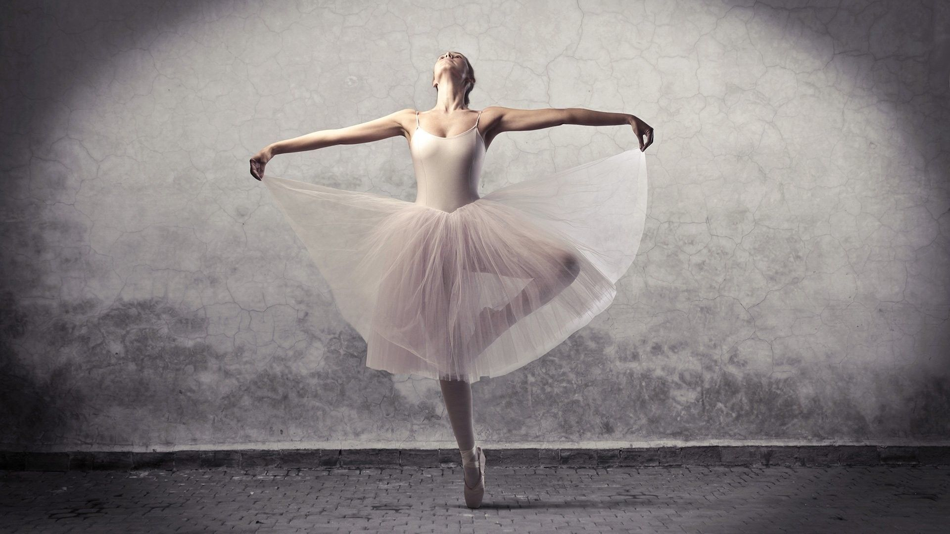 Ballet Wallpapers Top Free Ballet Backgrounds Wallpaperaccess