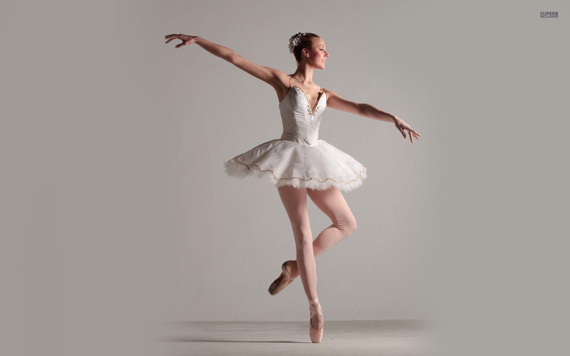 Ballet Wallpapers Top Free Ballet Backgrounds Wallpaperaccess