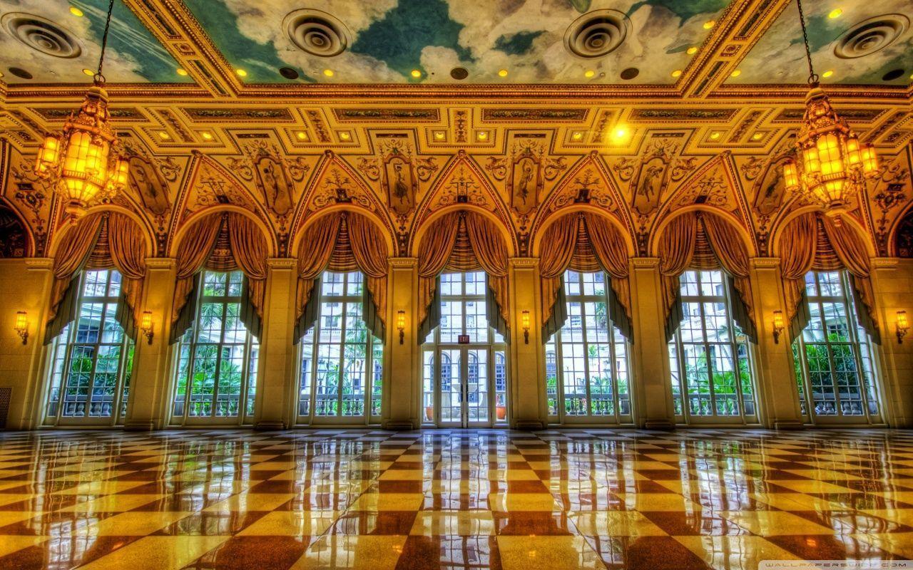 Ballroom Wallpapers Top Free Ballroom Backgrounds Wallpaperaccess