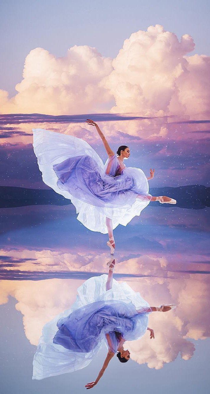 Ballet Iphone Wallpapers Top Free Ballet Iphone Backgrounds Wallpaperaccess