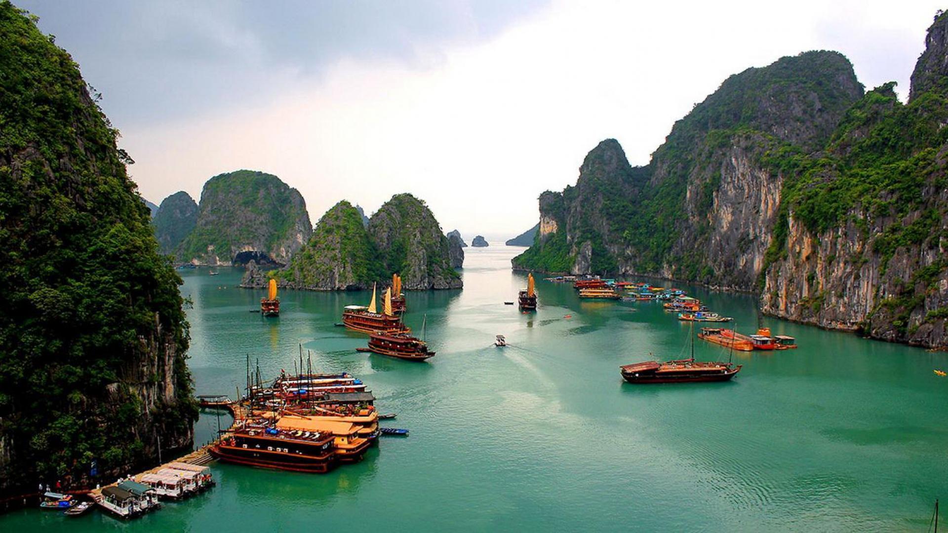 Vietnamese Desktop Wallpapers Top Free Vietnamese Desktop