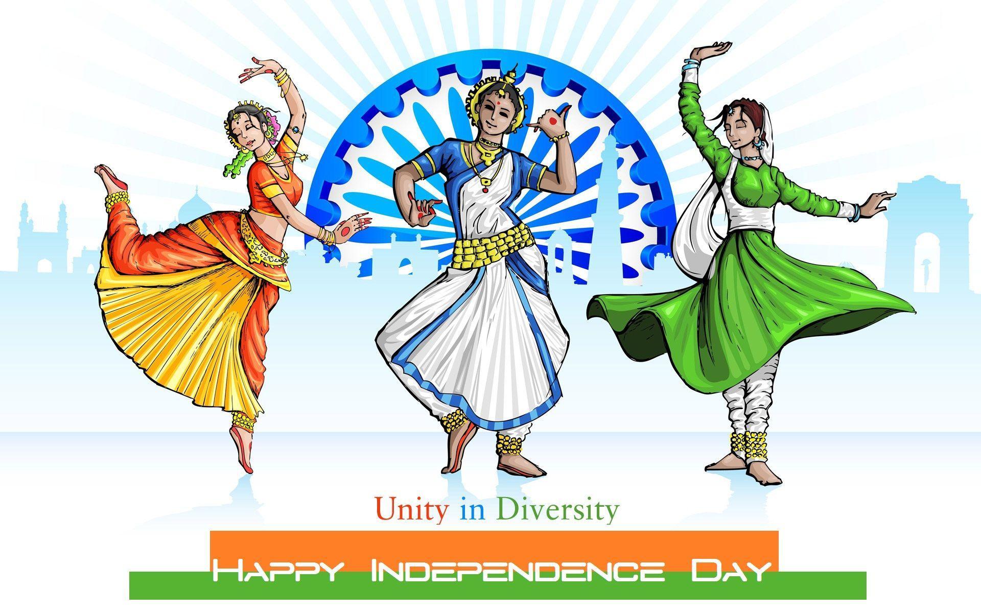 Indian Dance Cartoon Wallpapers Top Free Indian Dance Cartoon Backgrounds Wallpaperaccess