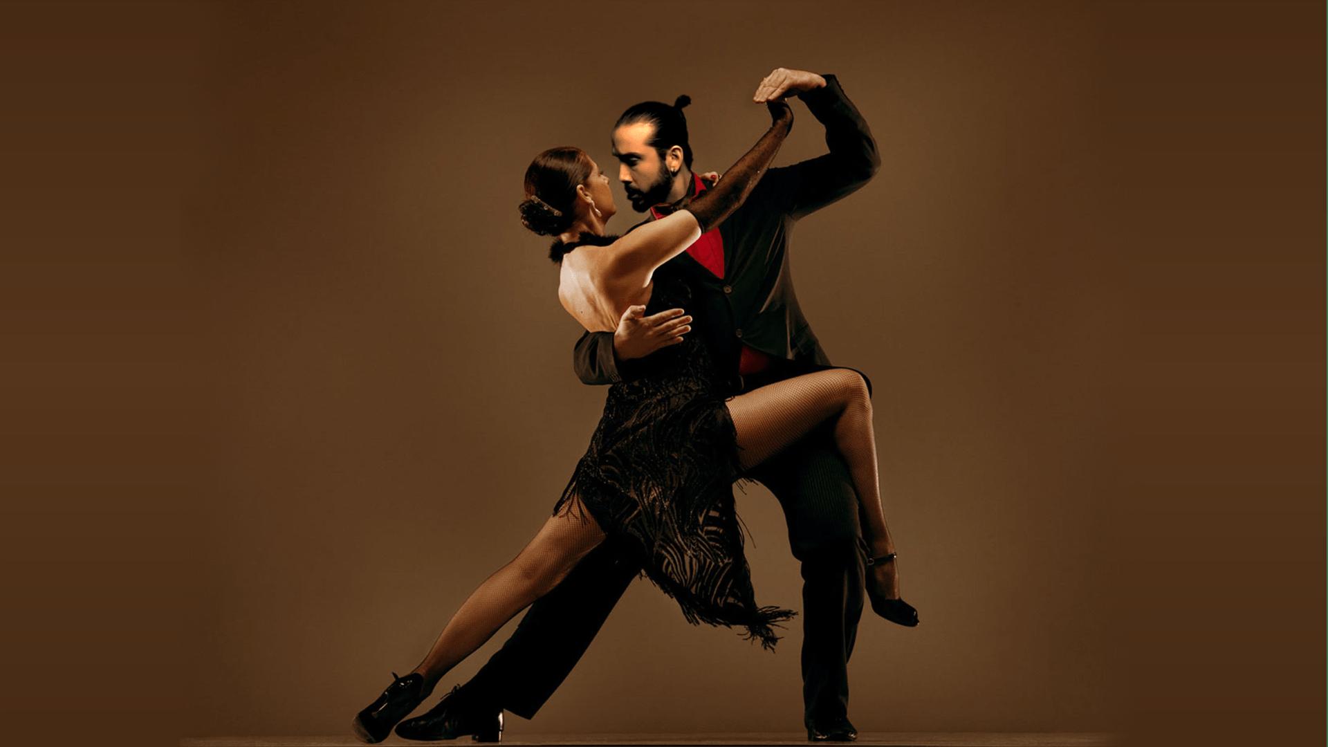 Latin Dancing Wallpapers - Top Free Latin Dancing ...