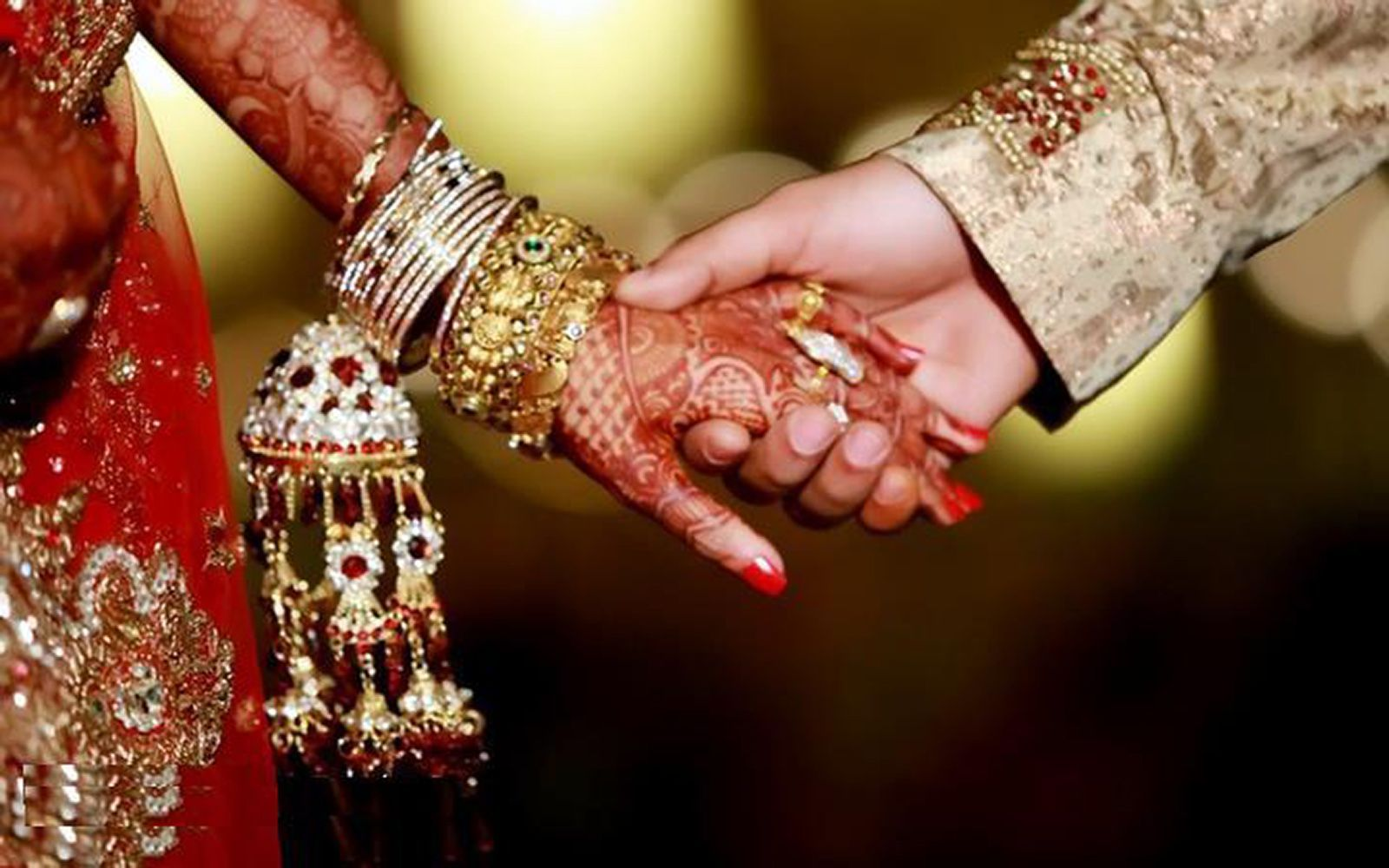 Image result for couple married images high quality