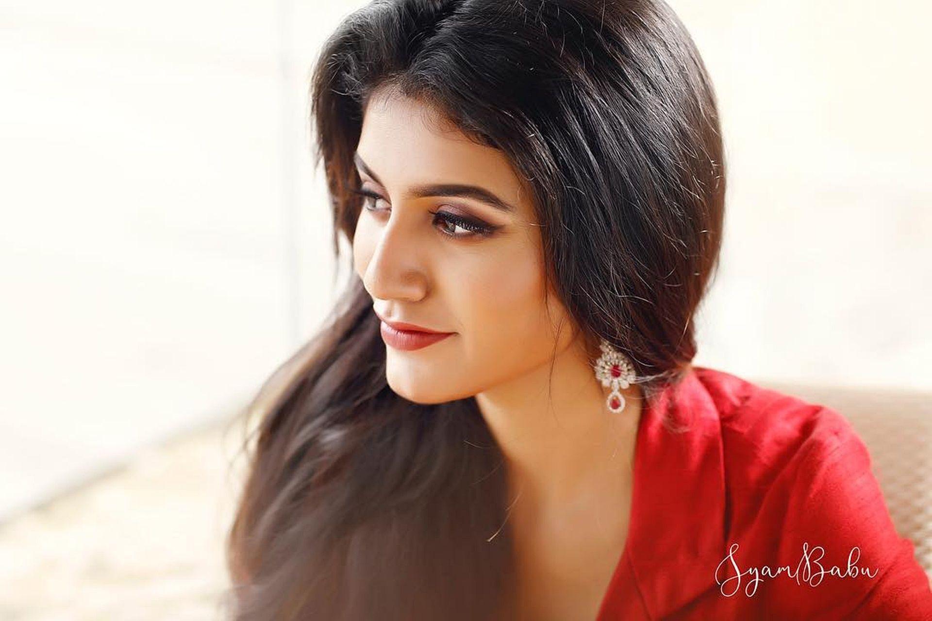 Bollywood Actress Hd Wallpapers Top Free Bollywood Actress Hd Backgrounds Wallpaperaccess
