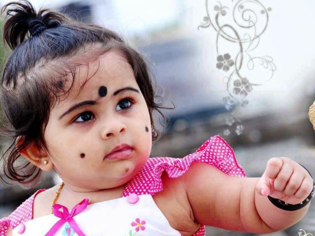 Hindi Baby 1080p Download En Windows 7 Ultimate With Sp1 X64 Dvd U 677332 Iso