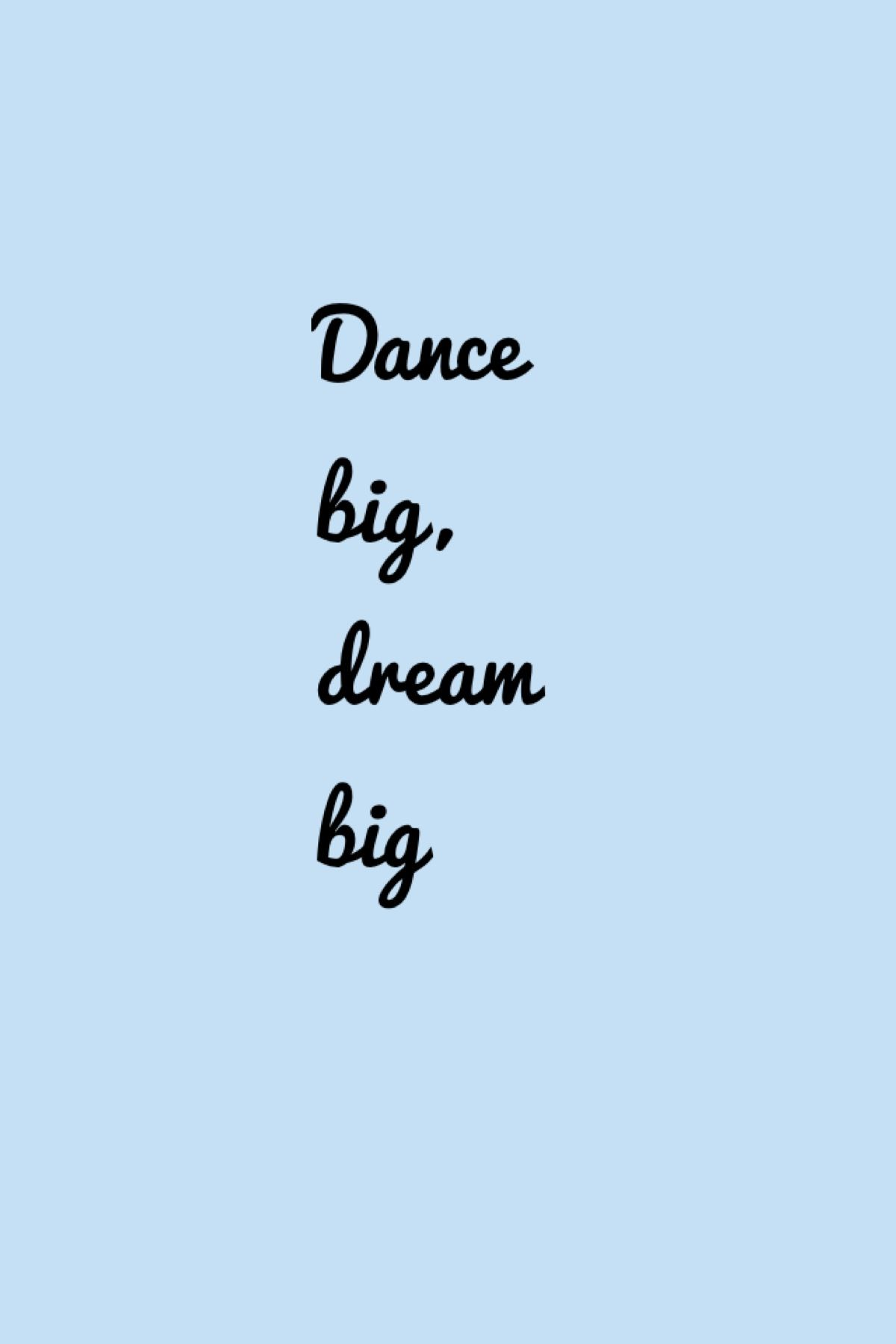 Dance Quotes Wallpapers Top Free Dance Quotes Backgrounds Wallpaperaccess
