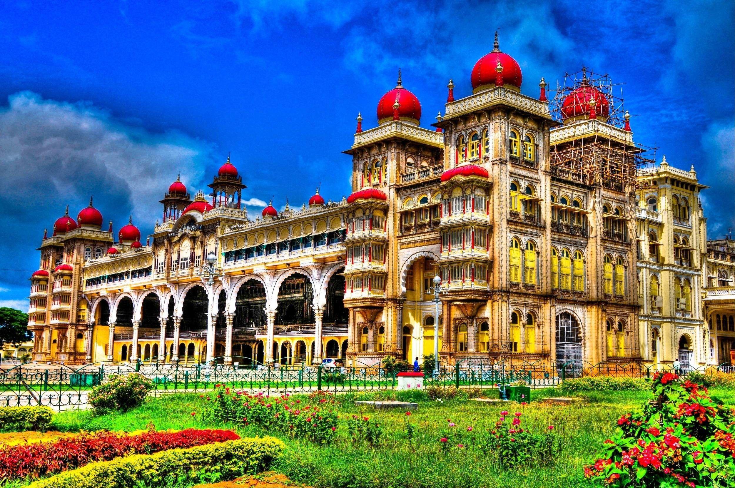 Indian Desktop Wallpapers Top Free Indian Desktop Backgrounds Wallpaperaccess
