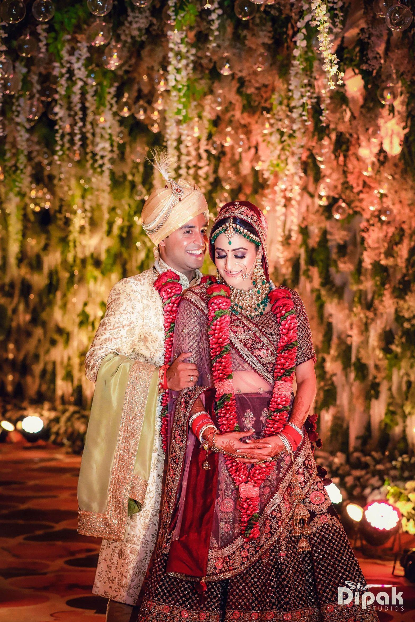 Hindu Wedding Wallpapers Top Free Hindu Wedding Backgrounds Wallpaperaccess