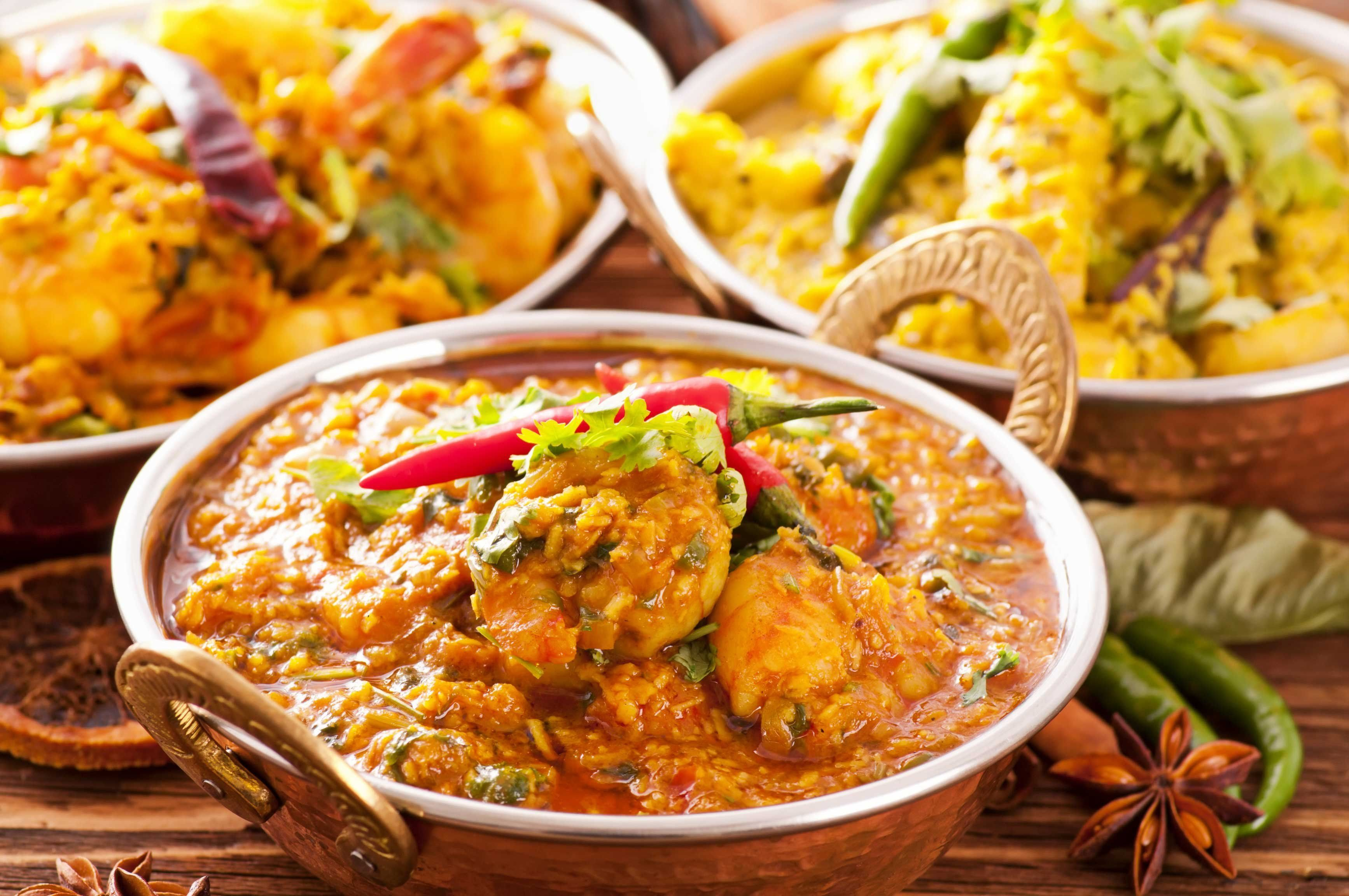 Indian Food Wallpapers Top Free Indian Food Backgrounds Wallpaperaccess