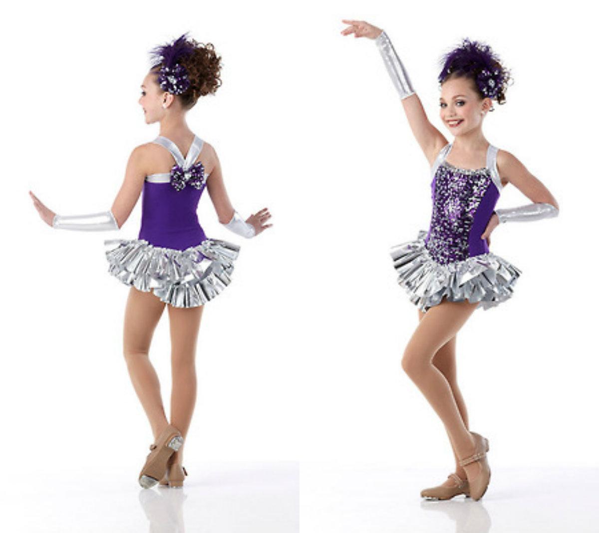 картинка танцевальное ассорти