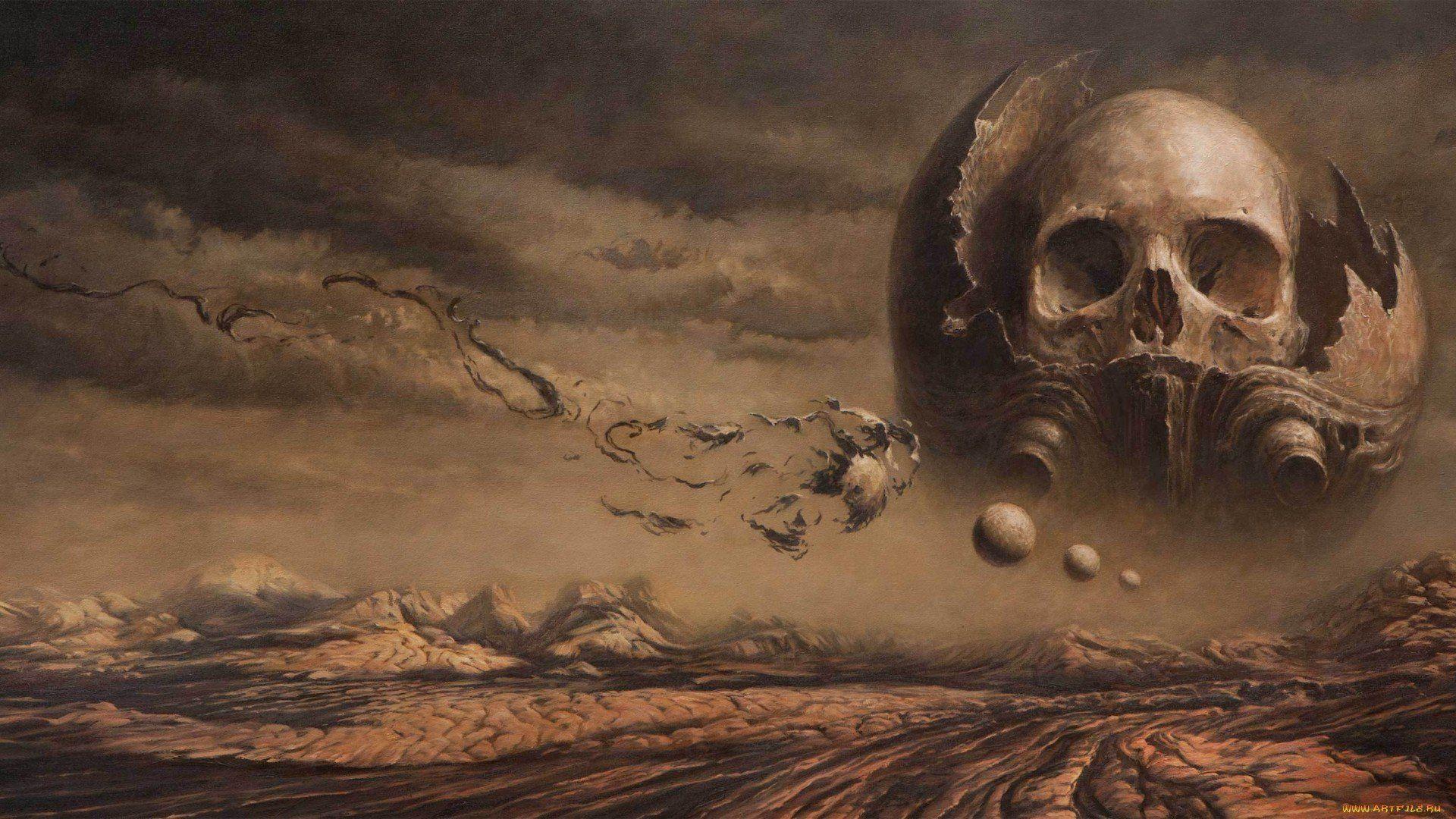 Dark Art Wallpapers Top Free Dark Art Backgrounds