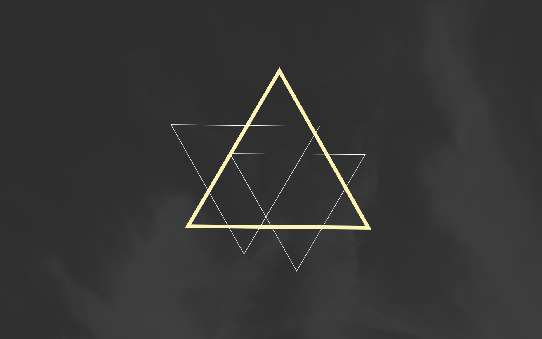 Geometric Minimalist Desktop Wallpapers - Top Free ...
