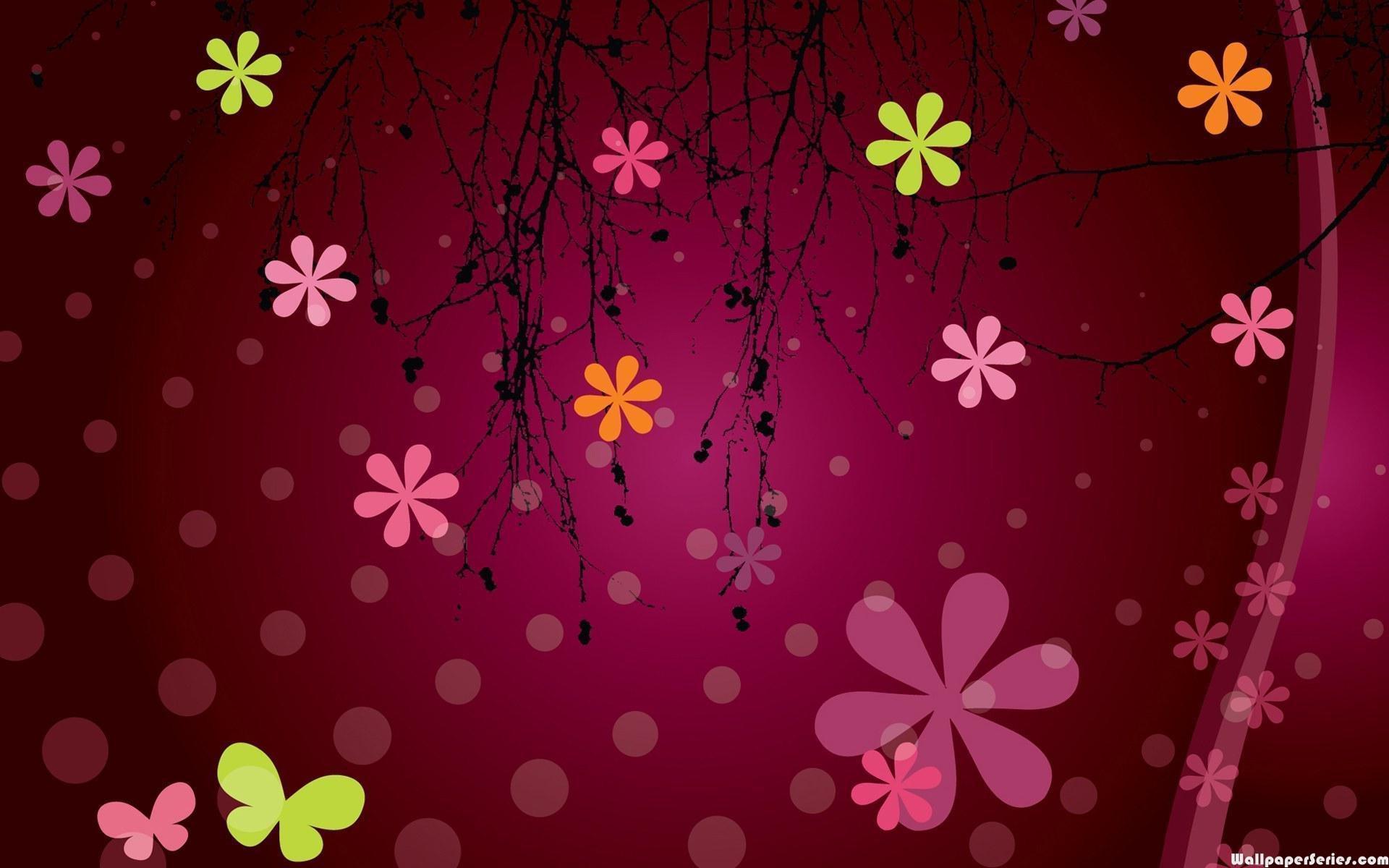 Cute Girly Pink Desktop Wallpapers Top Free Cute Girly Pink
