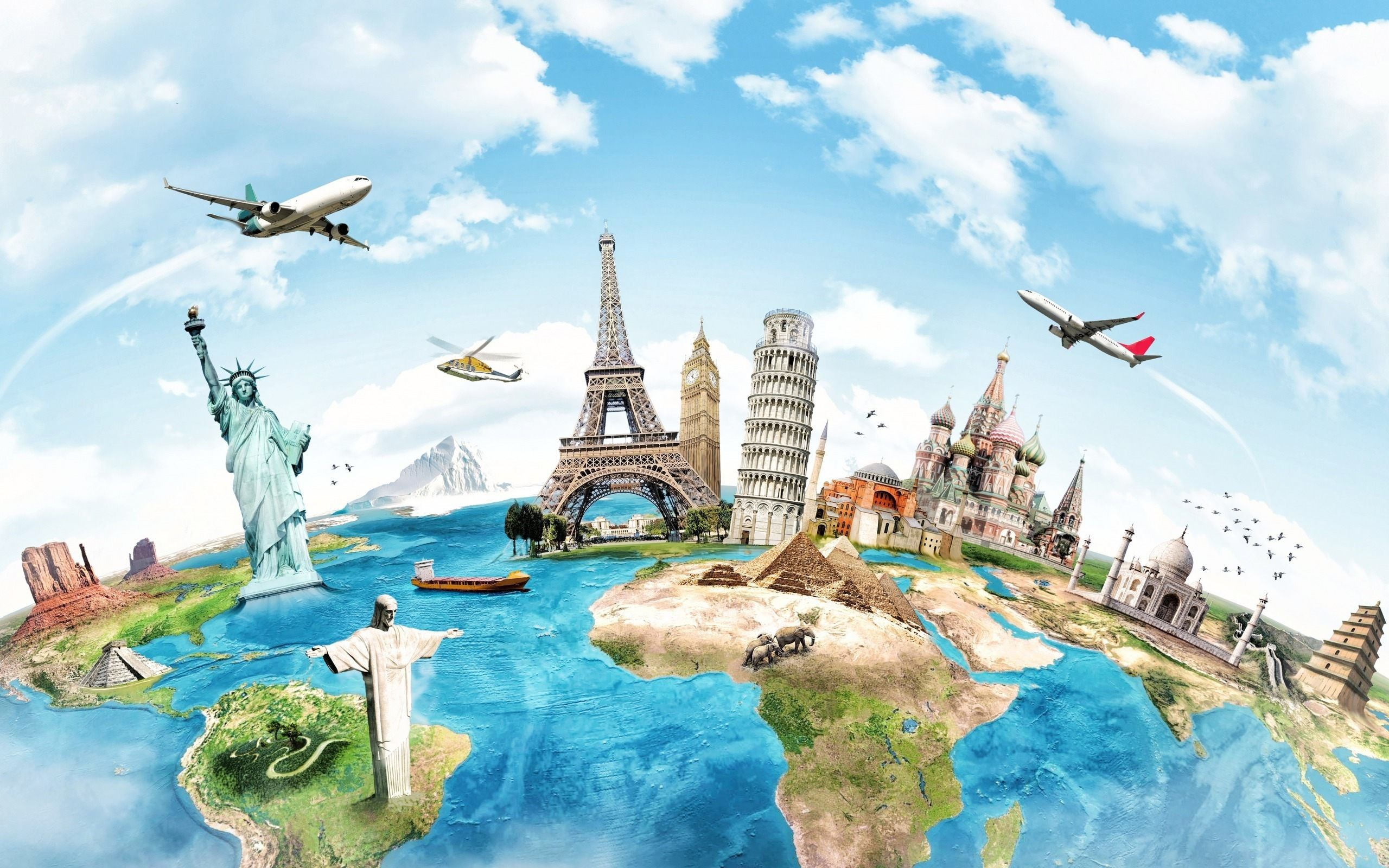 Travel Laptop Wallpapers Top Free Travel Laptop Backgrounds Wallpaperaccess