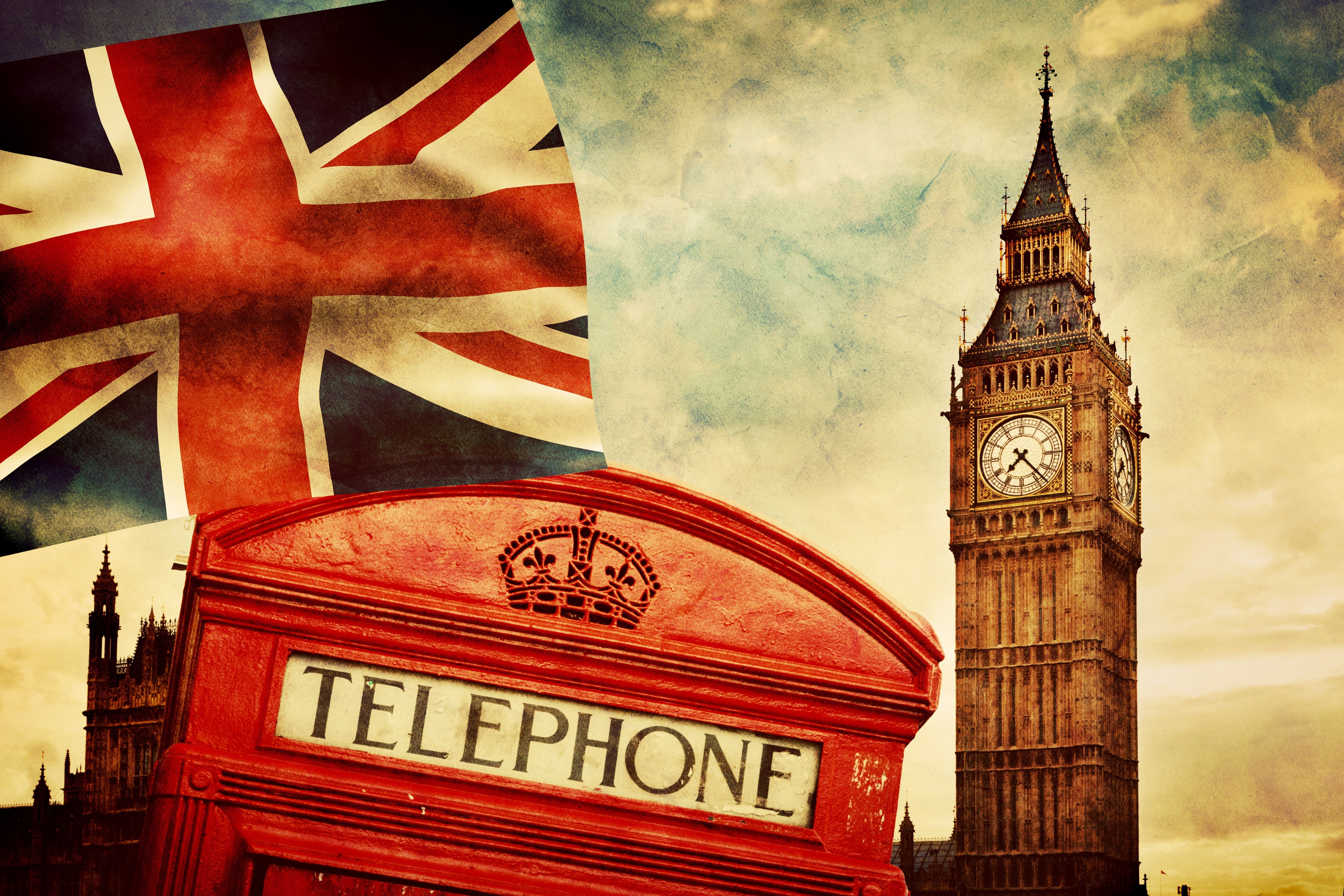 British Wallpapers Top Free British Backgrounds