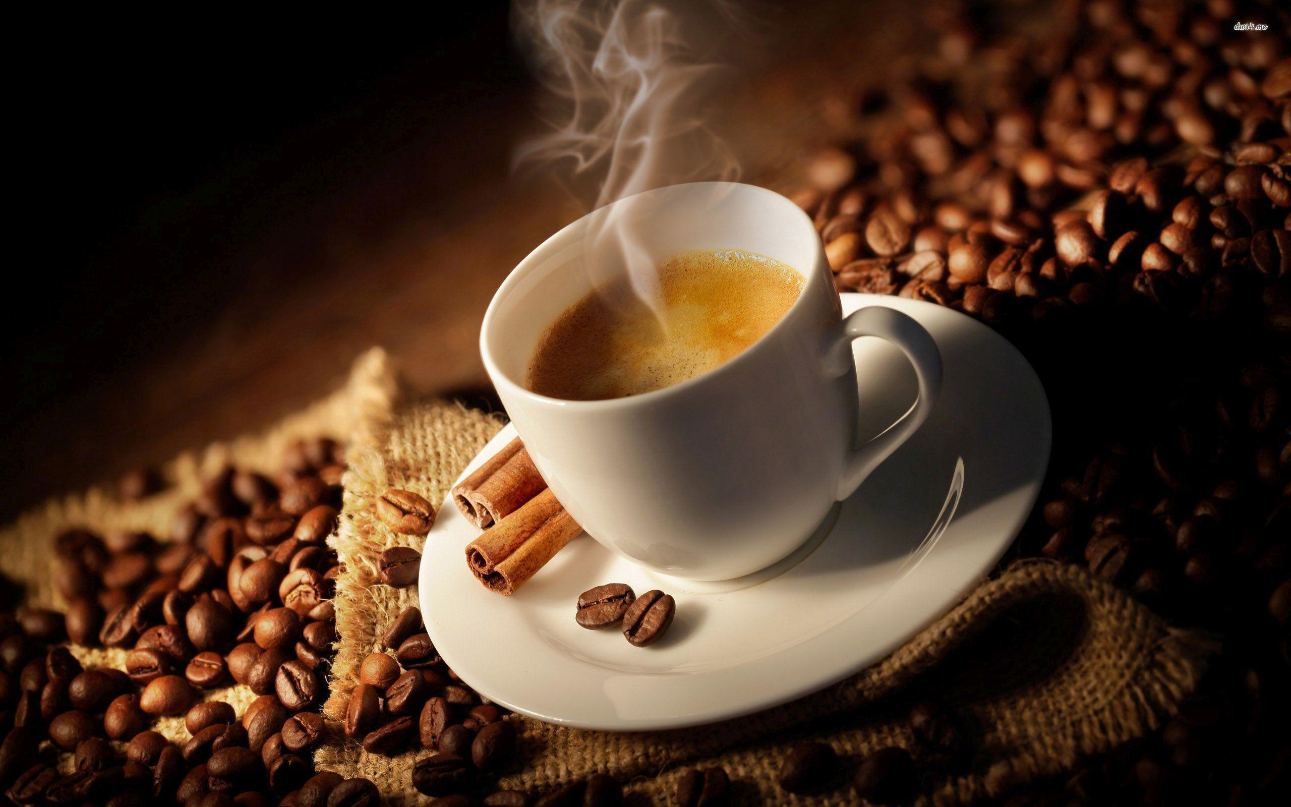 Coffee Desktop Wallpapers - Top Free Coffee Desktop ...