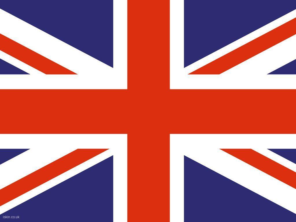 52 best free british wallpapers wallpaperaccess