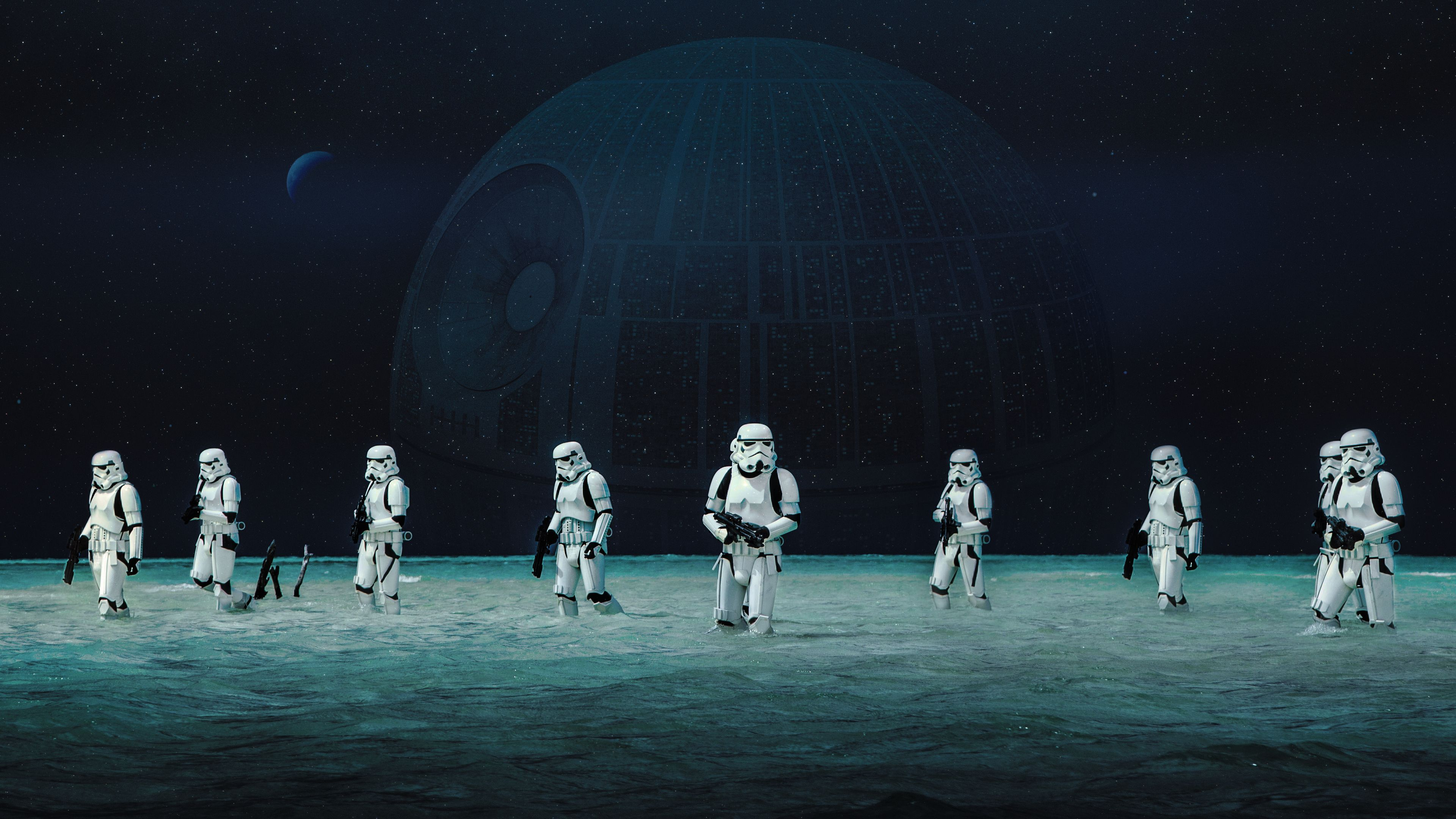 Rogue One Wallpapers Top Free Rogue One Backgrounds