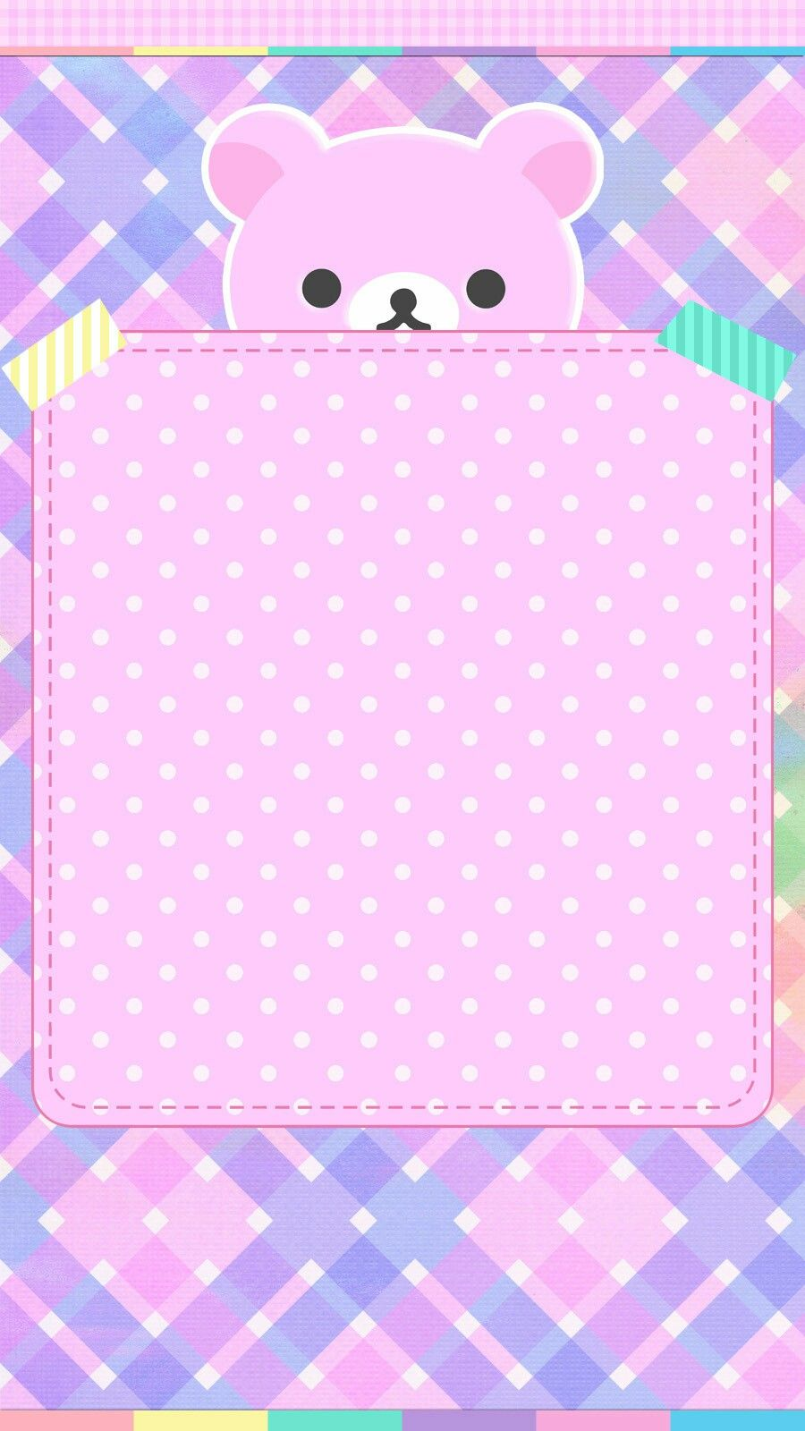 52 Best Free Rilakkuma Pink Wallpapers Wallpaperaccess