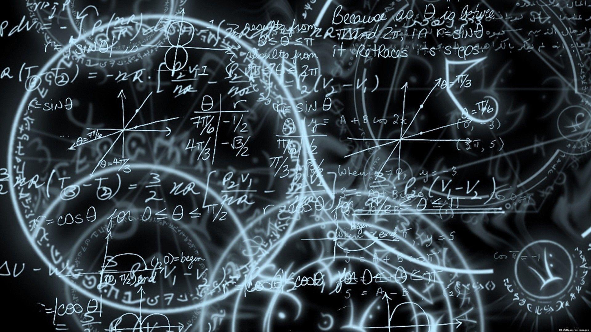 Scientific Desktop Wallpapers Top Free Scientific Desktop Backgrounds Wallpaperaccess