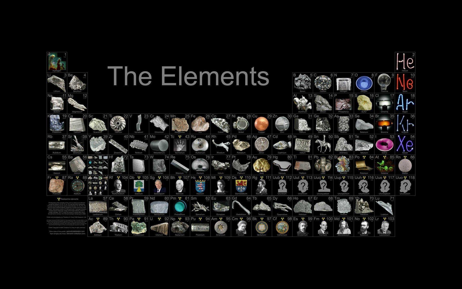 Science Desktop Wallpapers Top Free Science Desktop