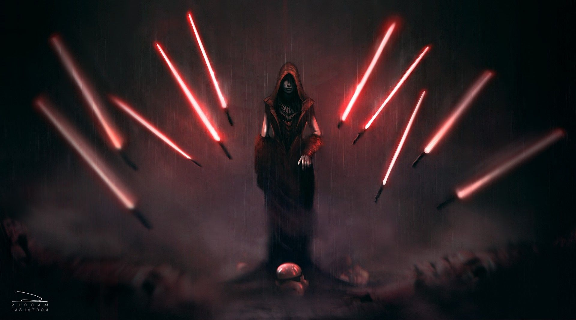 Sith Star Wars Phone Wallpapers Top Free Sith Star Wars Phone