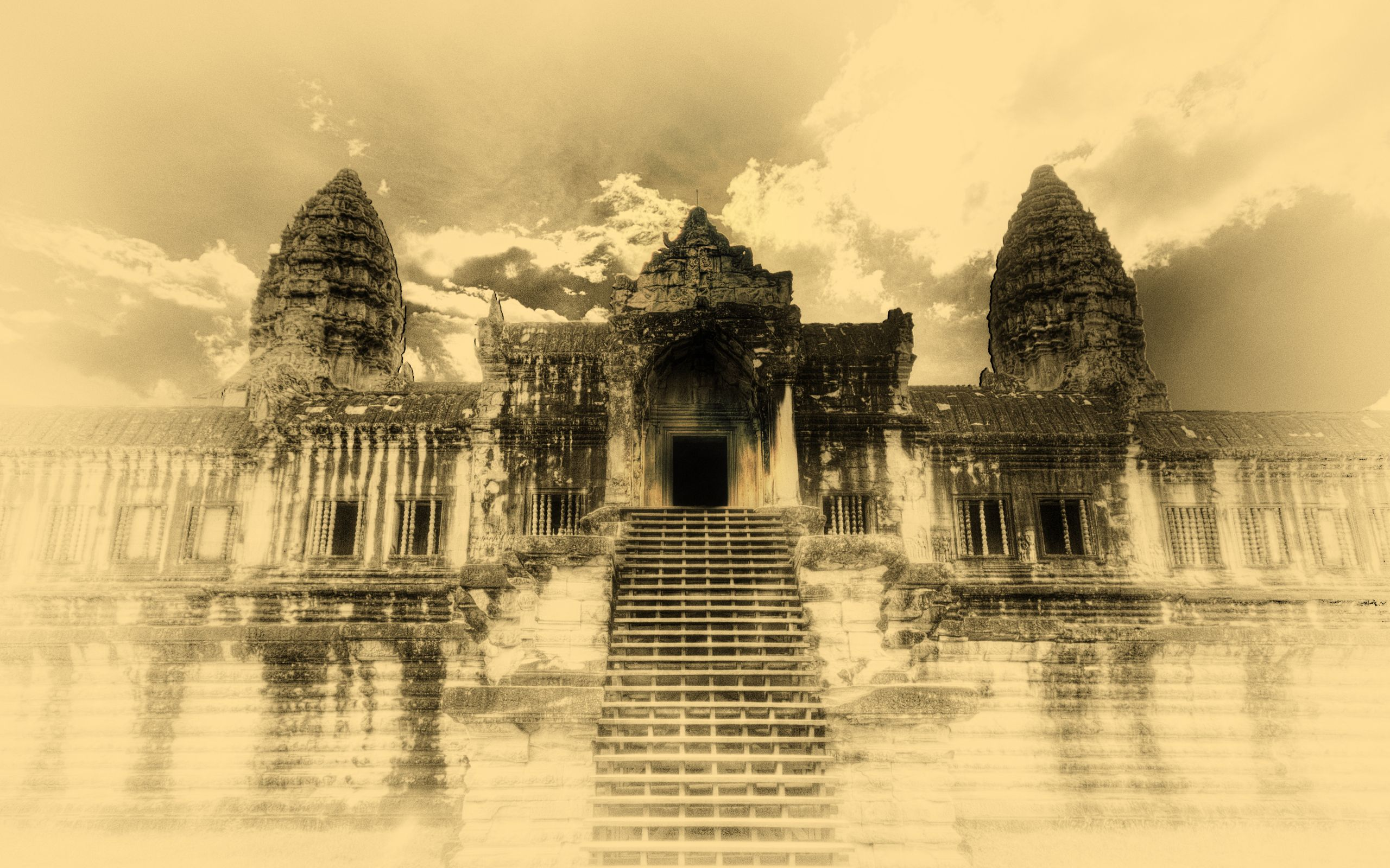 Cambodia Wallpapers Top Free Cambodia Backgrounds