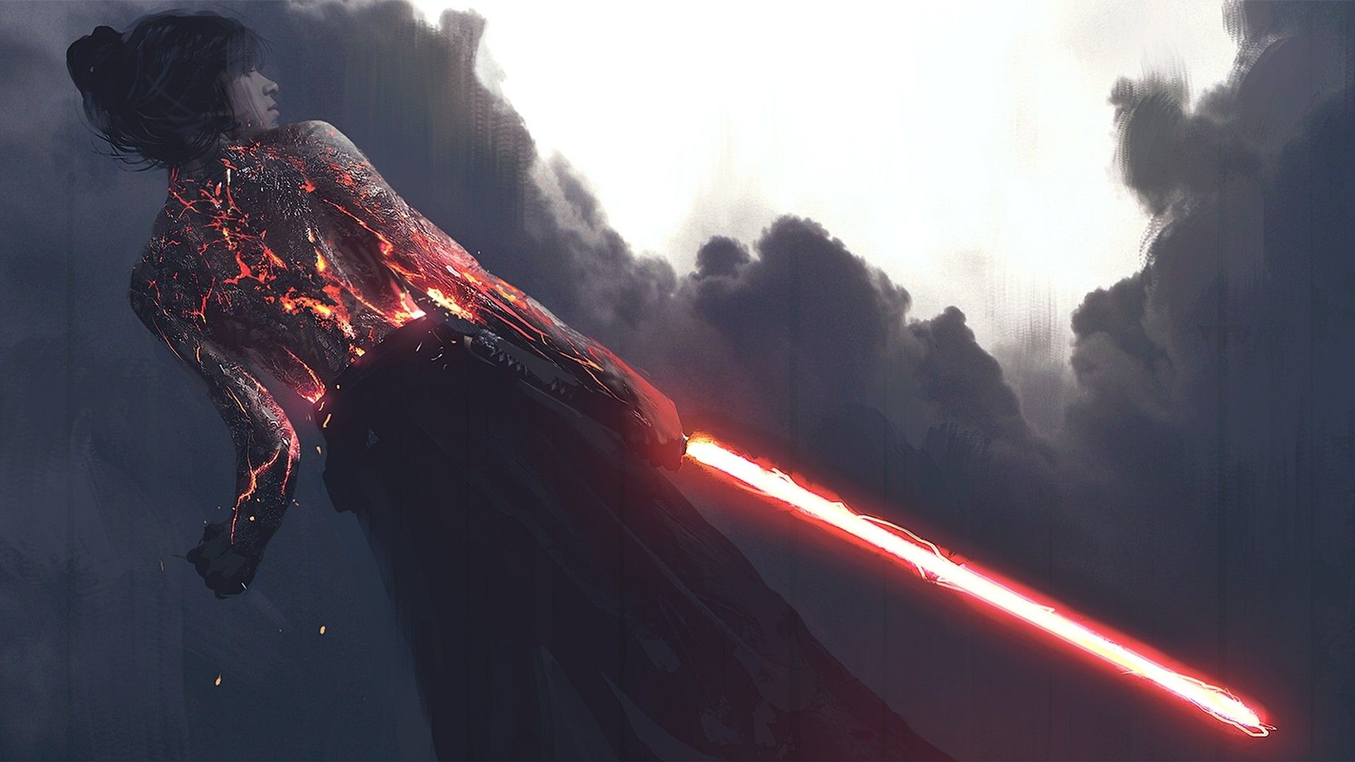 Star Wars Sith Wallpapers Top Free Star Wars Sith Backgrounds Wallpaperaccess