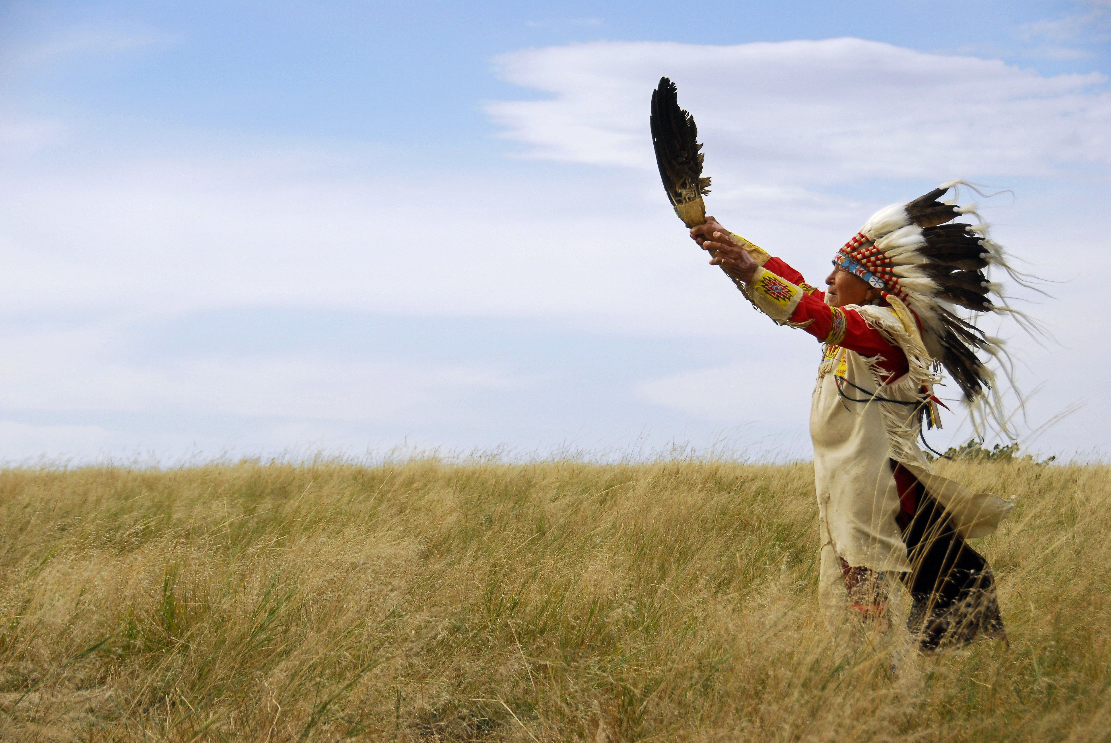 Native Indian Wallpapers - Top Free Native Indian Backgrounds -  WallpaperAccess