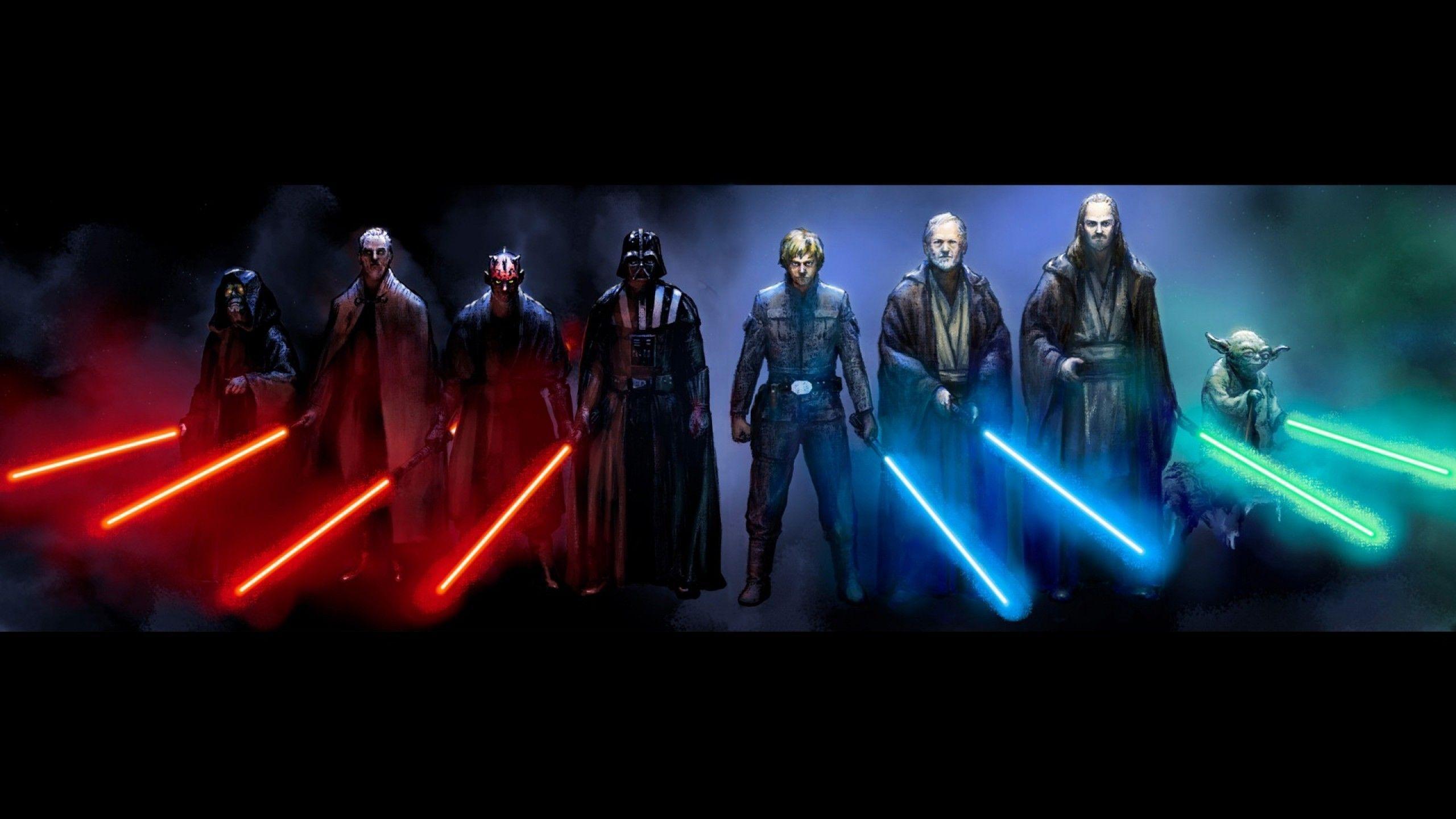 Cool Star Wars Desktop Wallpapers Top Free Cool Star Wars Desktop Backgrounds Wallpaperaccess
