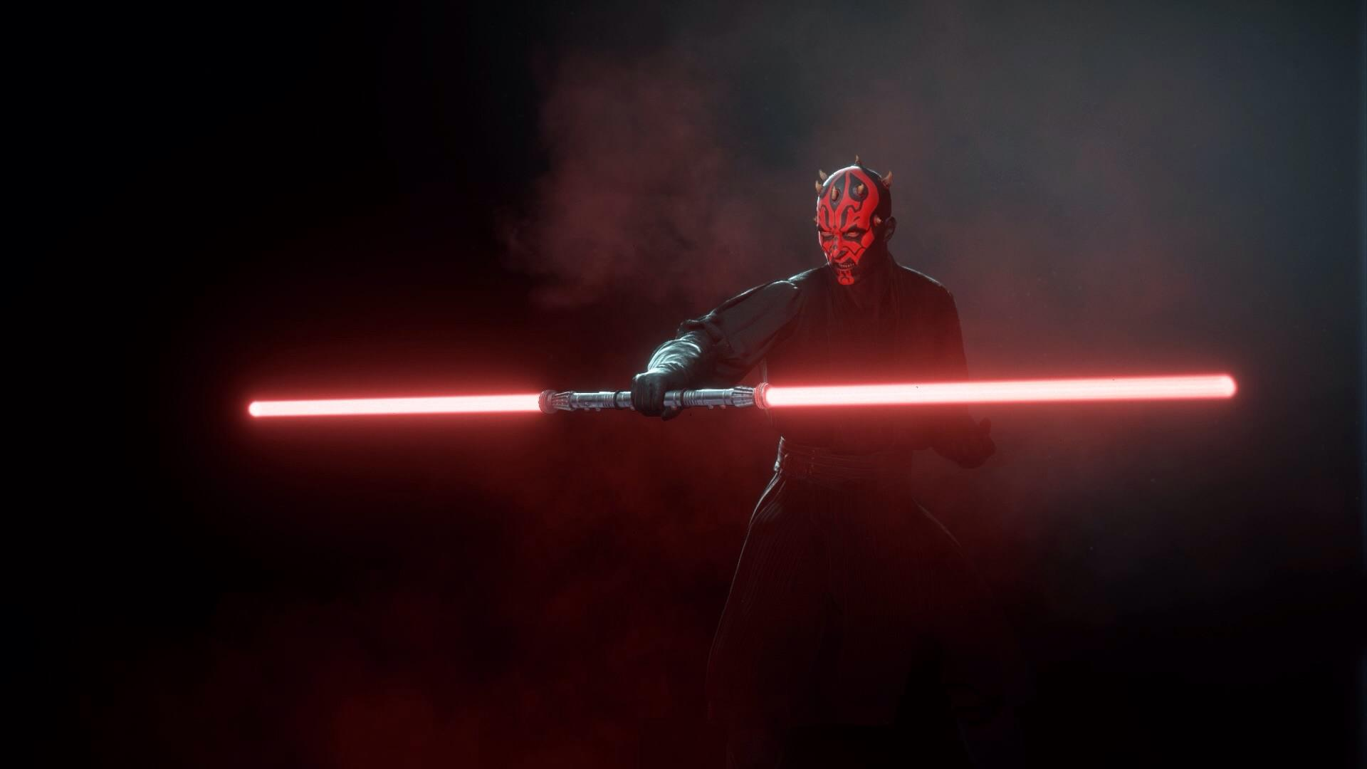 Star Wars Darth Maul Wallpapers Top Free Star Wars Darth Maul Backgrounds Wallpaperaccess