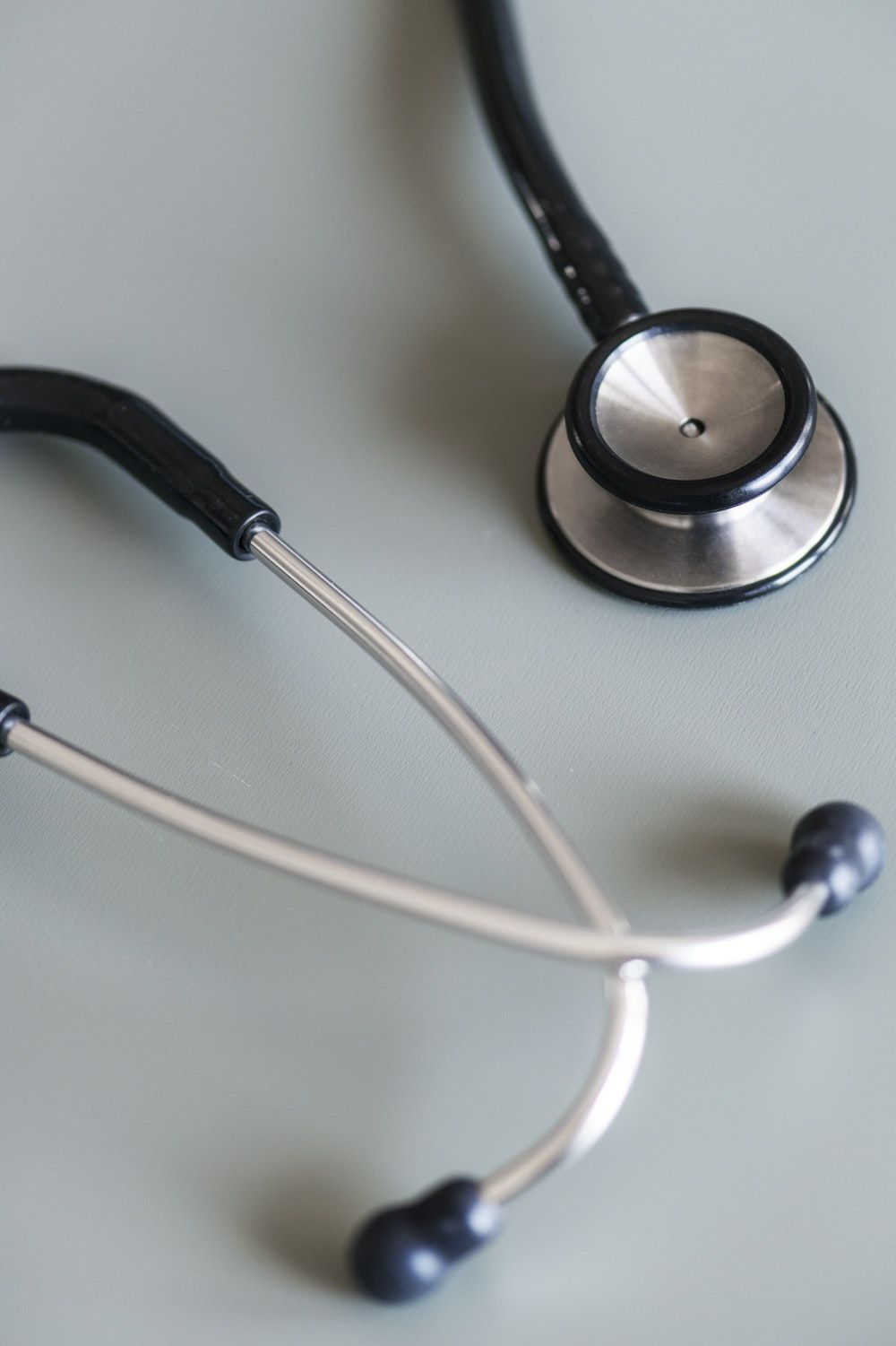 Stethoscope Wallpapers - Top Free Stethoscope Backgrounds ...Doctor Stethoscope Images Hd