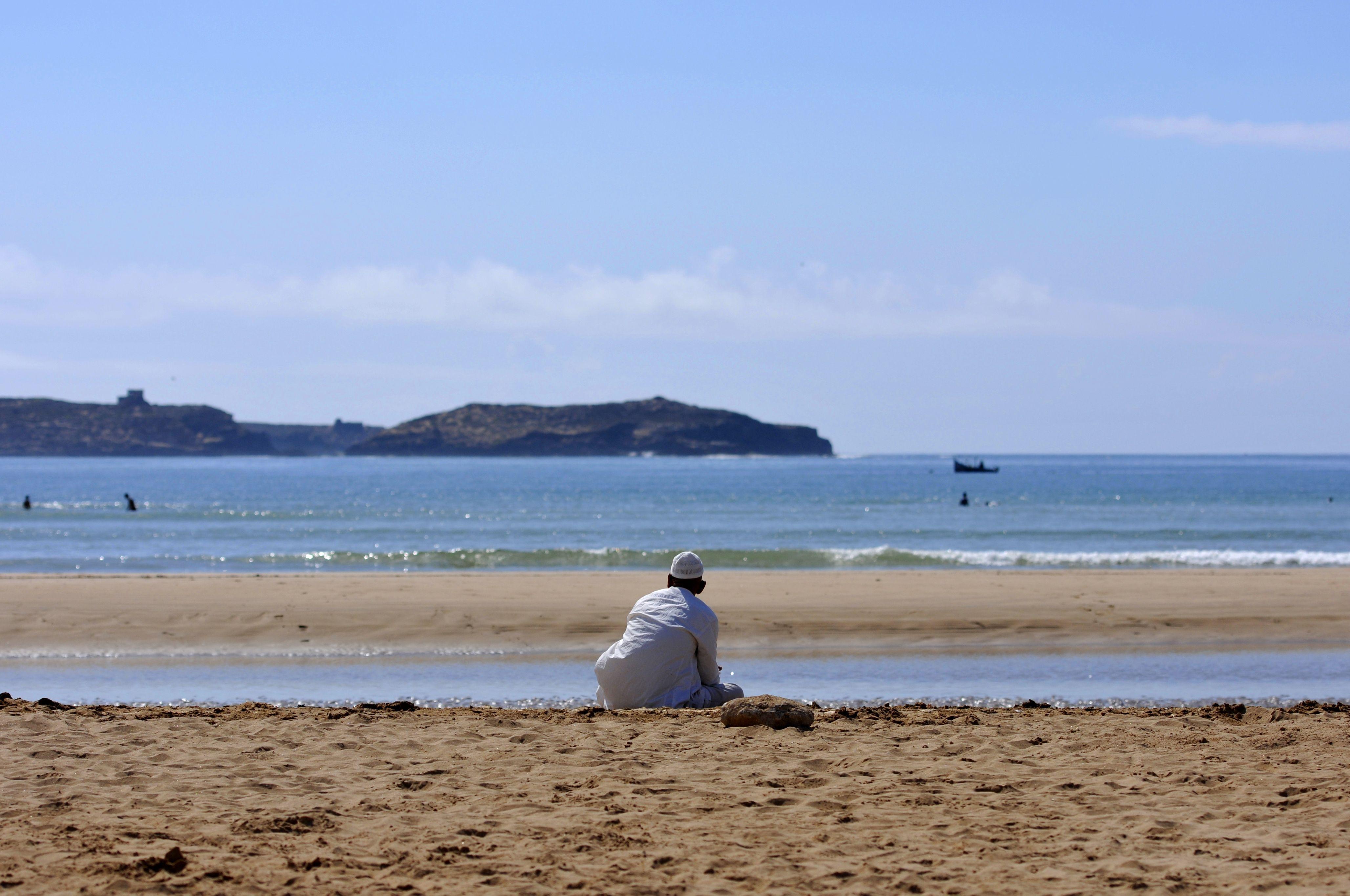 отдых в марокко отзывы туристов и фото чего